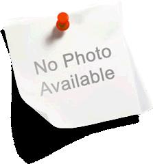 images3EC57BC1-6916-7AD3-1661-53AF509D2C3D.jpg